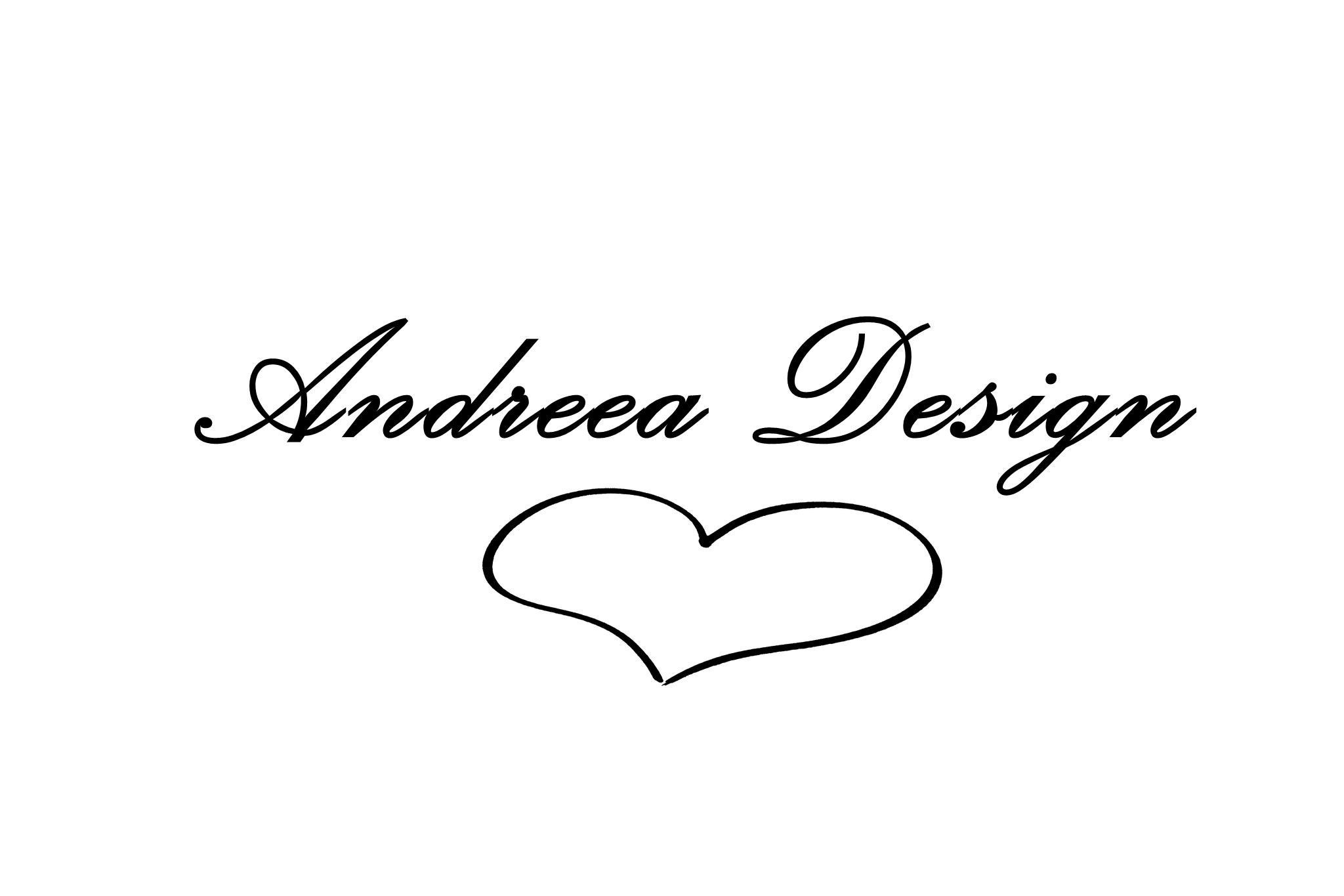 andreea design