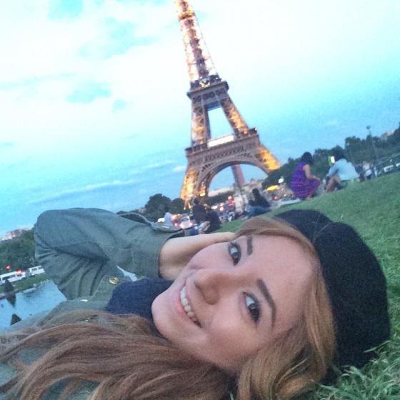 trocadero, tour eiffel, paris