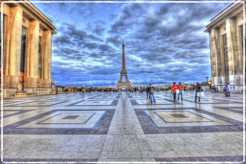 Trocadero_Paris.s800x800