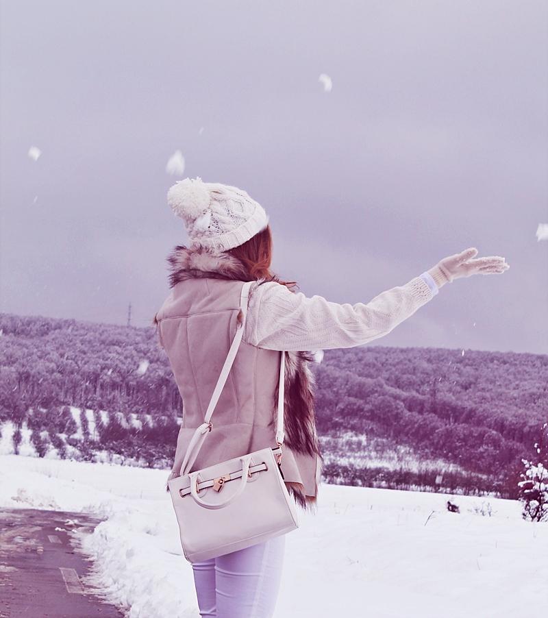 iarna, zapada, arges, mioveni, poze