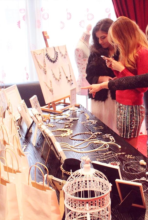 girls, girls, girls, jewelry, andreea design