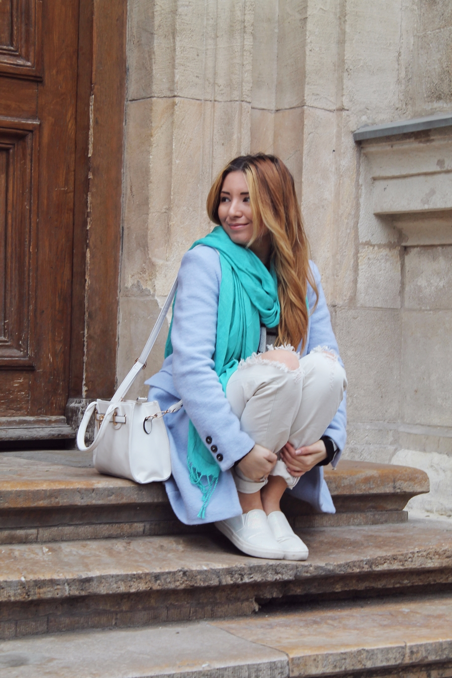 Andreea Design blog, Andreea Pantilinescu, tinuta, blogger moda, Bucuresti