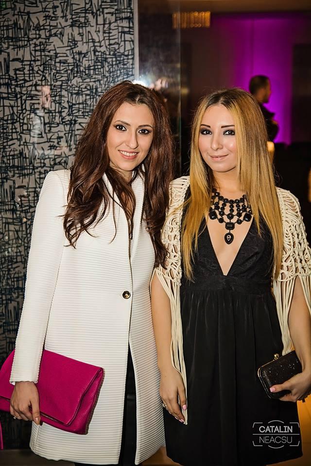 Andreea Pantilinescu, Andreea Tudor, miu miu, blogger moda Pitesti Arges
