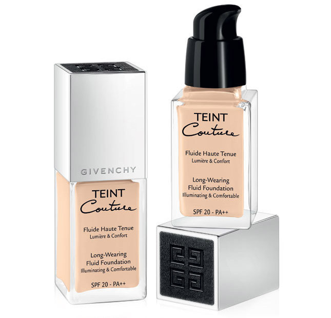 fond de ten teint-couture-foundation-compact-powder-by-givenchy