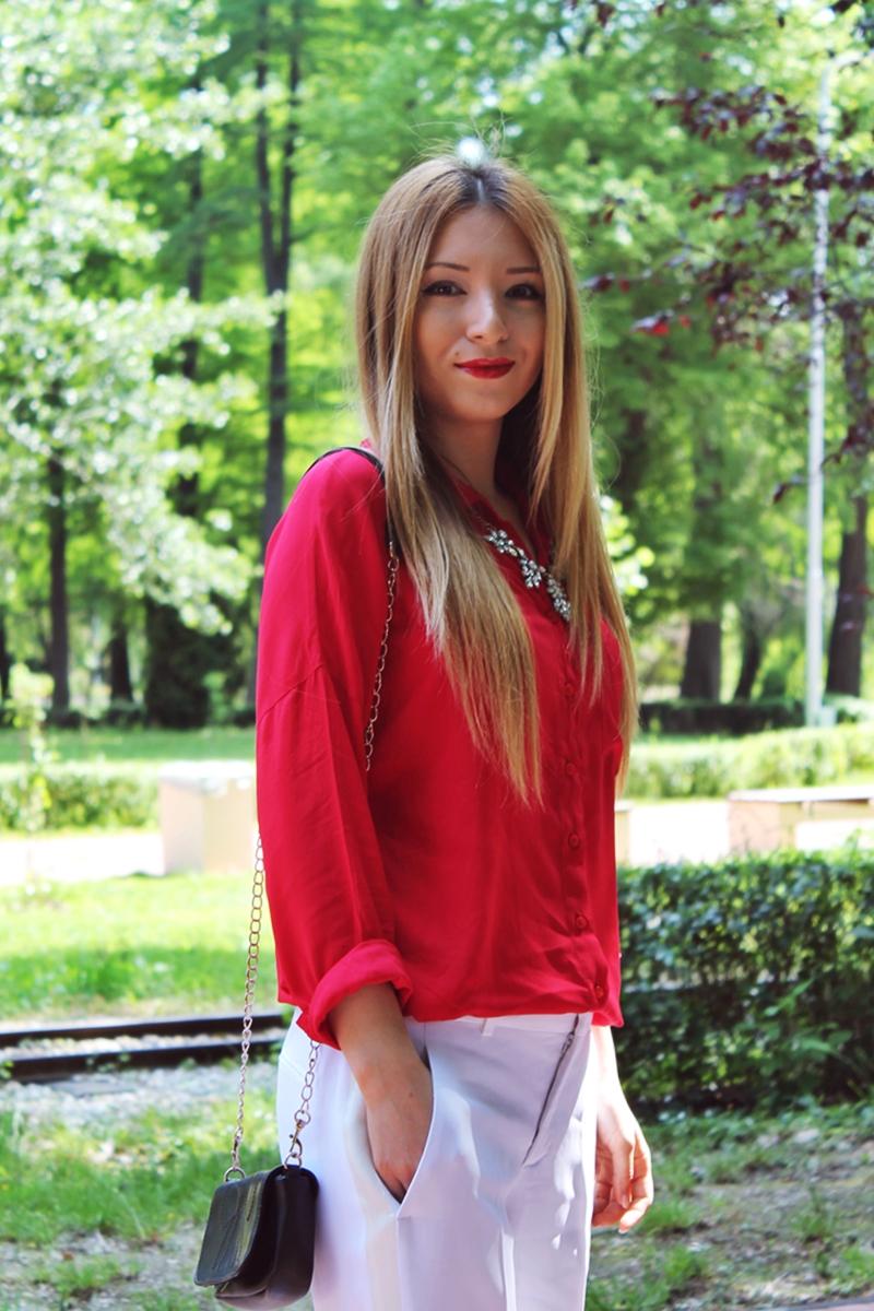 Andreea Pantilinescu, andreea ristea blog, andreea design