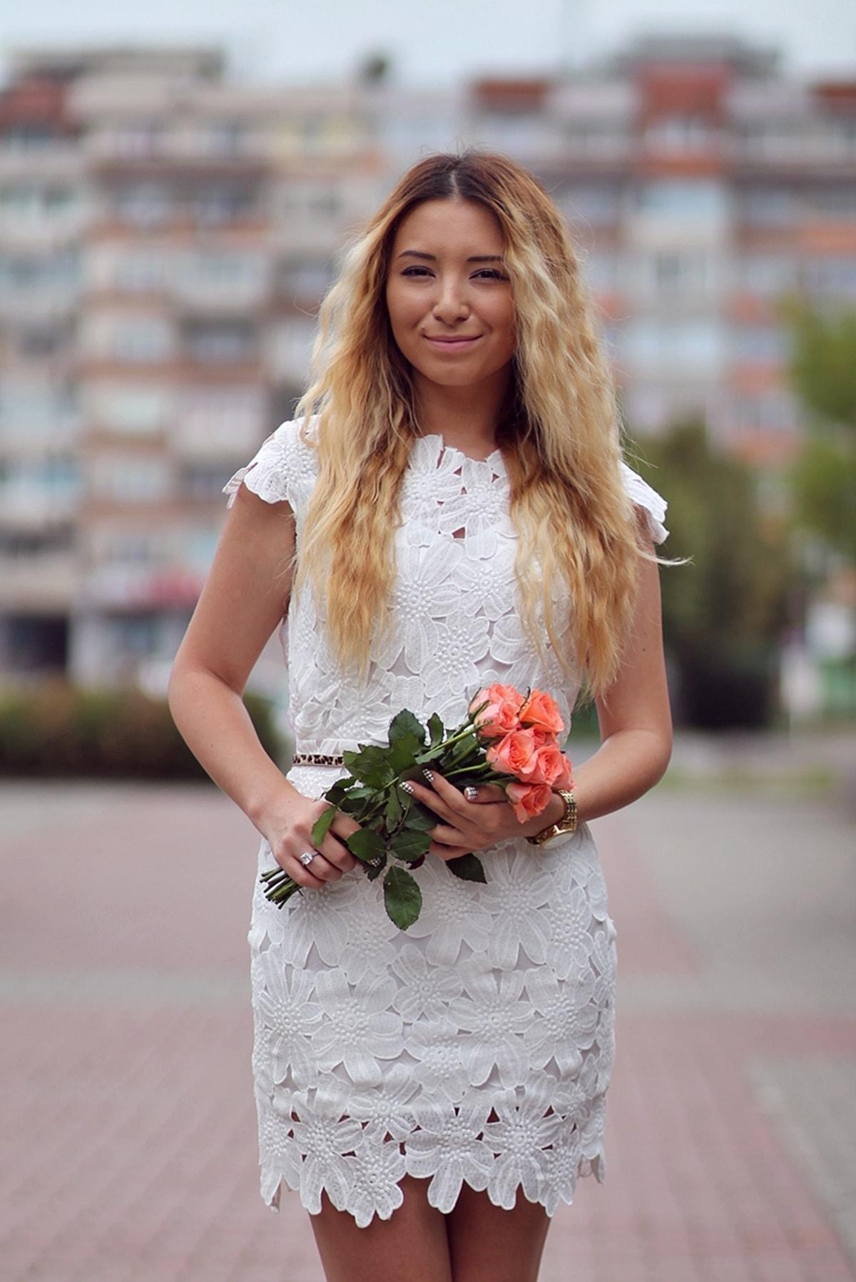 Andreea Ristea