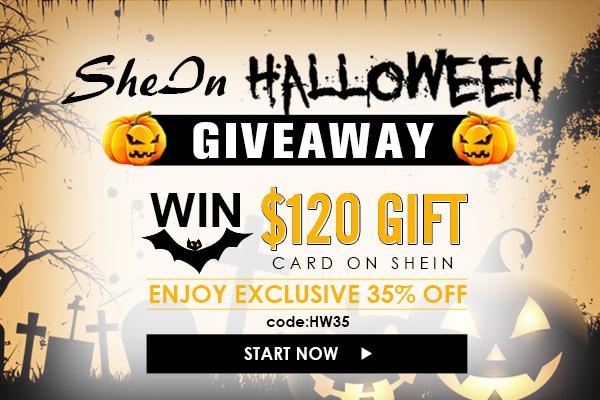 SheIn Halloween Giveaway 400X600 (1)