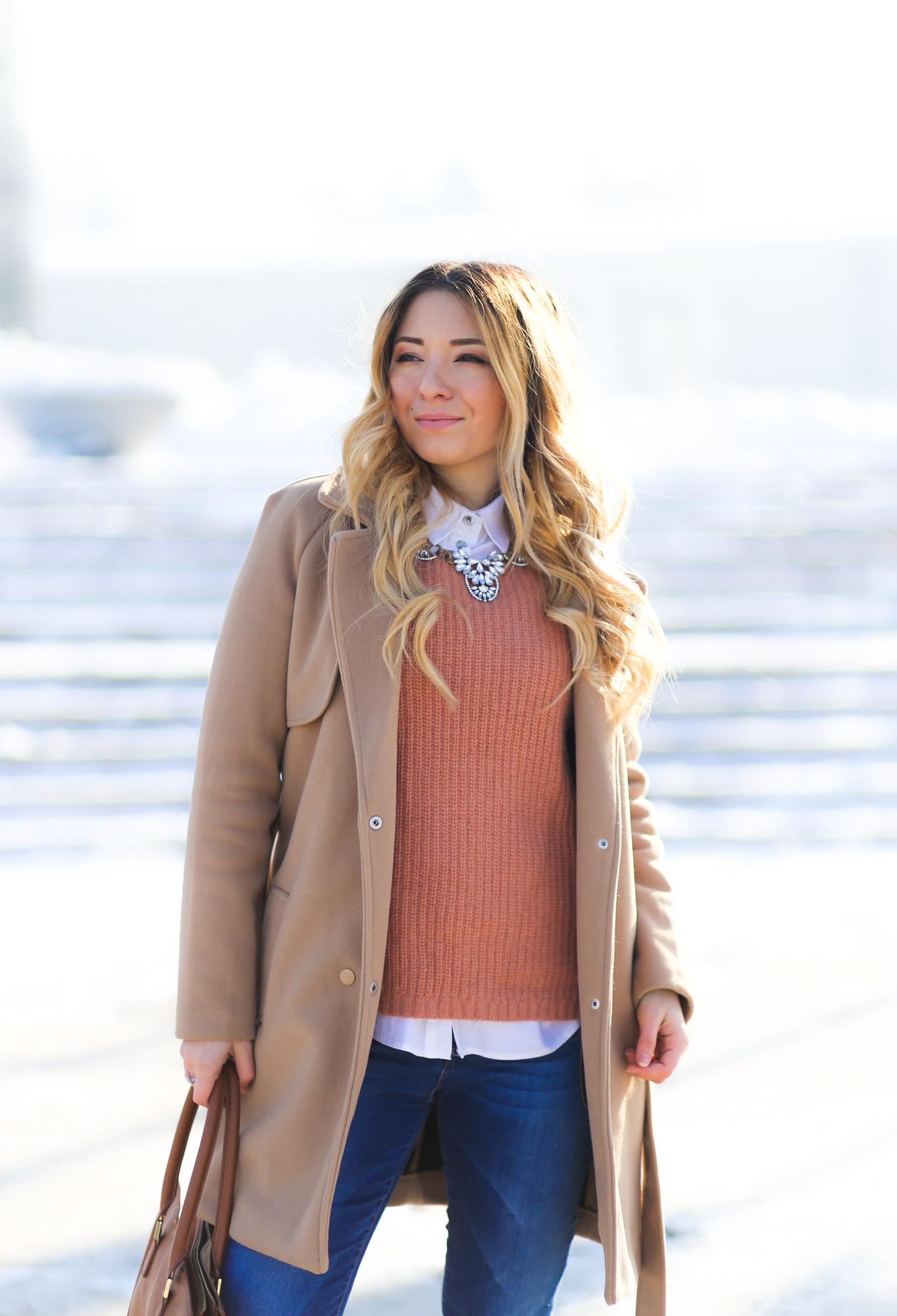 andreea ristea - blog de moda, de stil personal