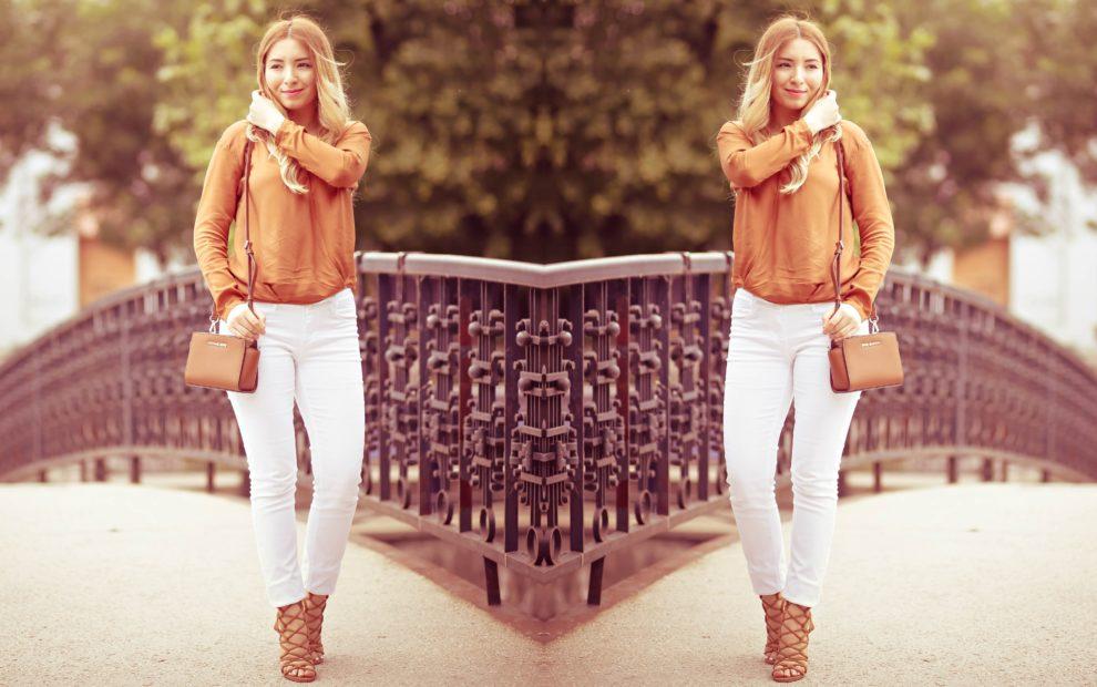 lookbook-sugar brown
