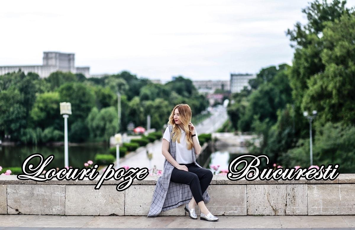 cover - locuri poze bucuresti