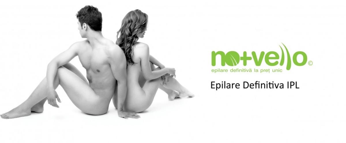 epilare-alb-negru-