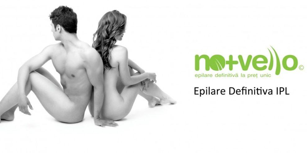 epilare-alb-negru-1200x400