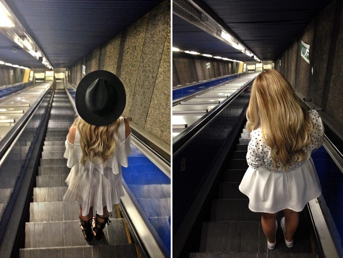 metrou-min