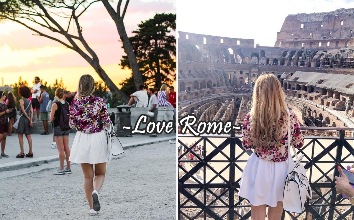 roma-2-min