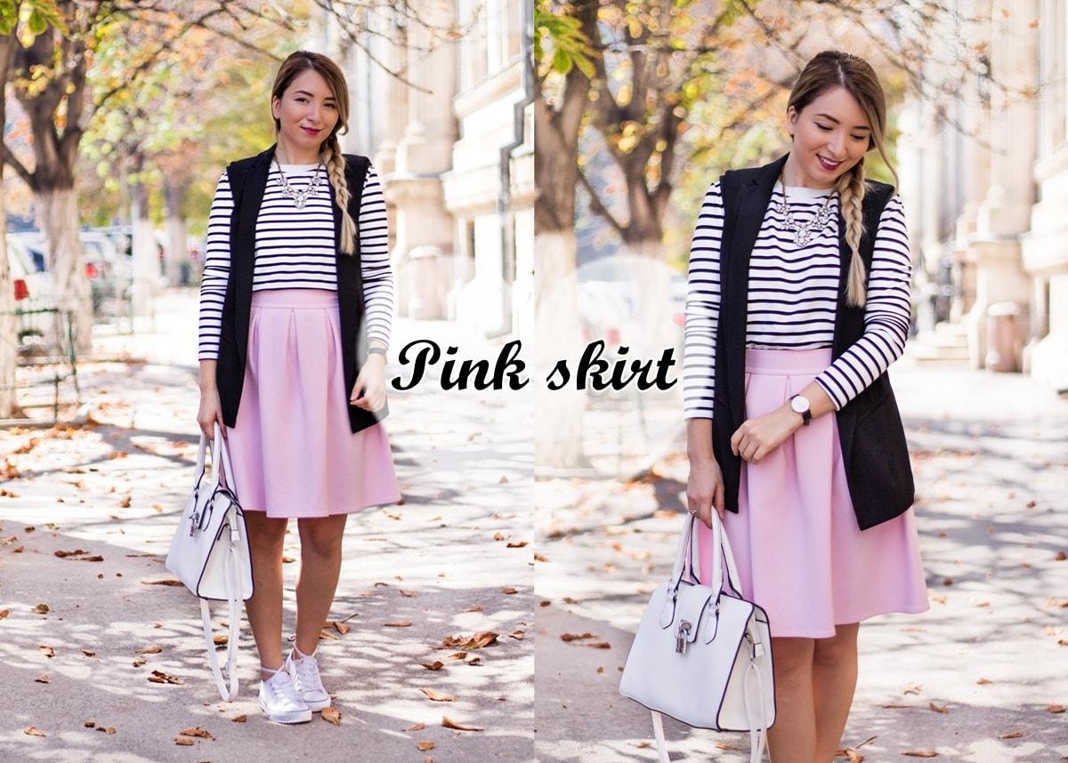 pink-skirt-min