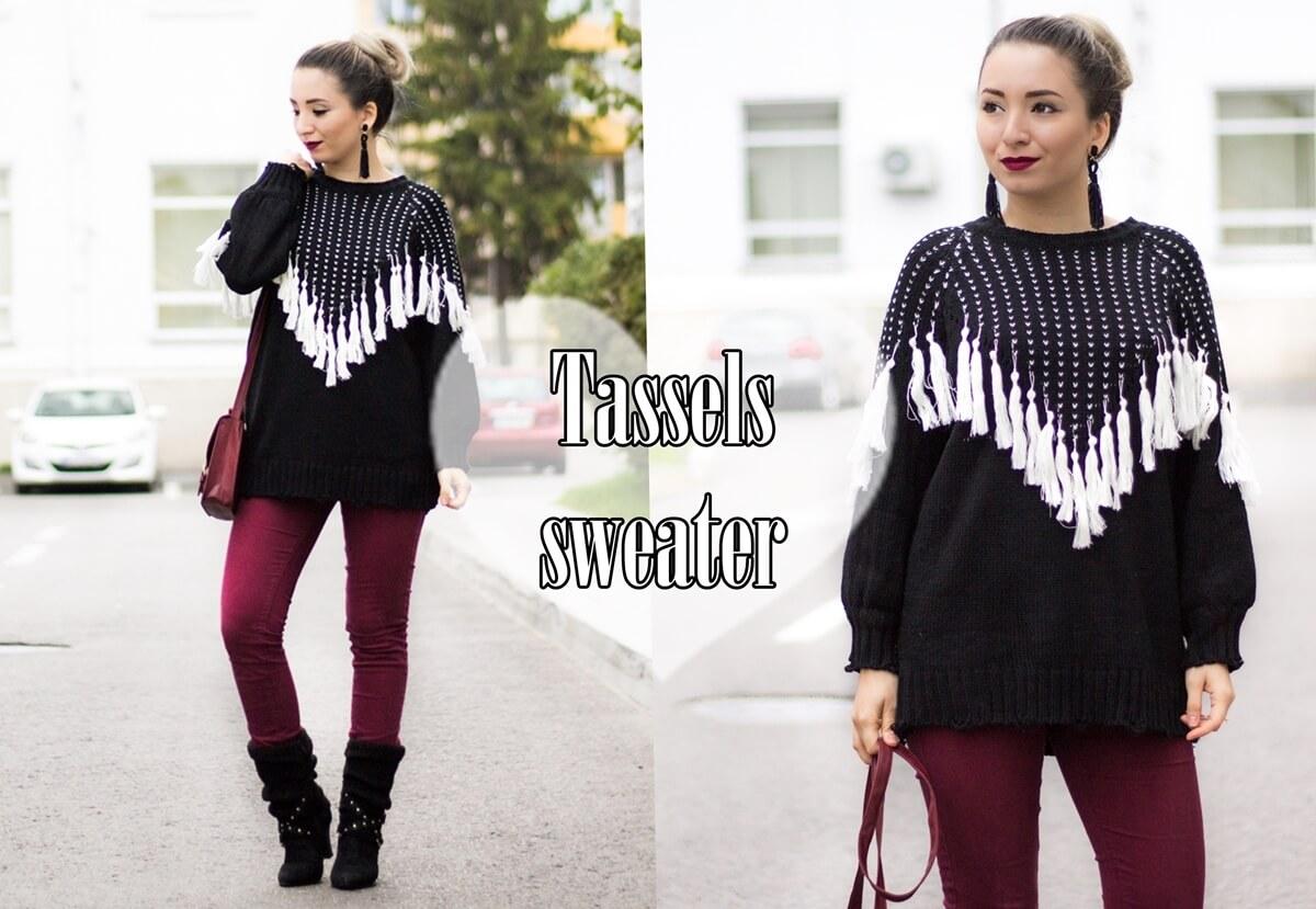 tassels-sweater