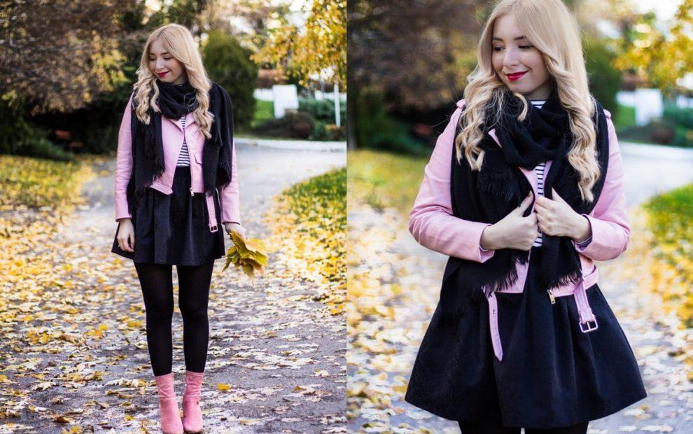 pink-boots-min