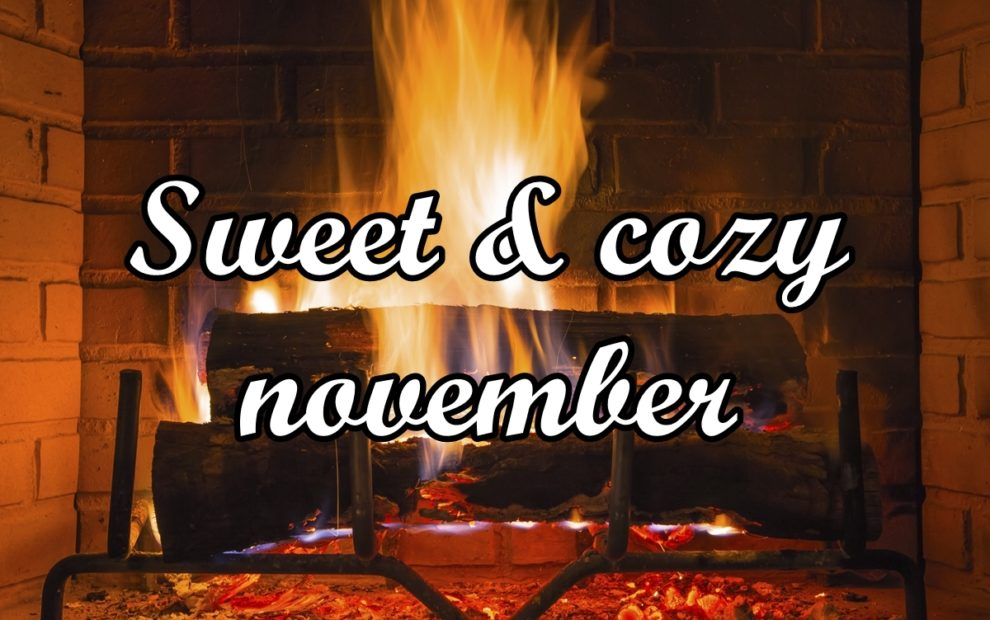 sweet-and-cozy-november