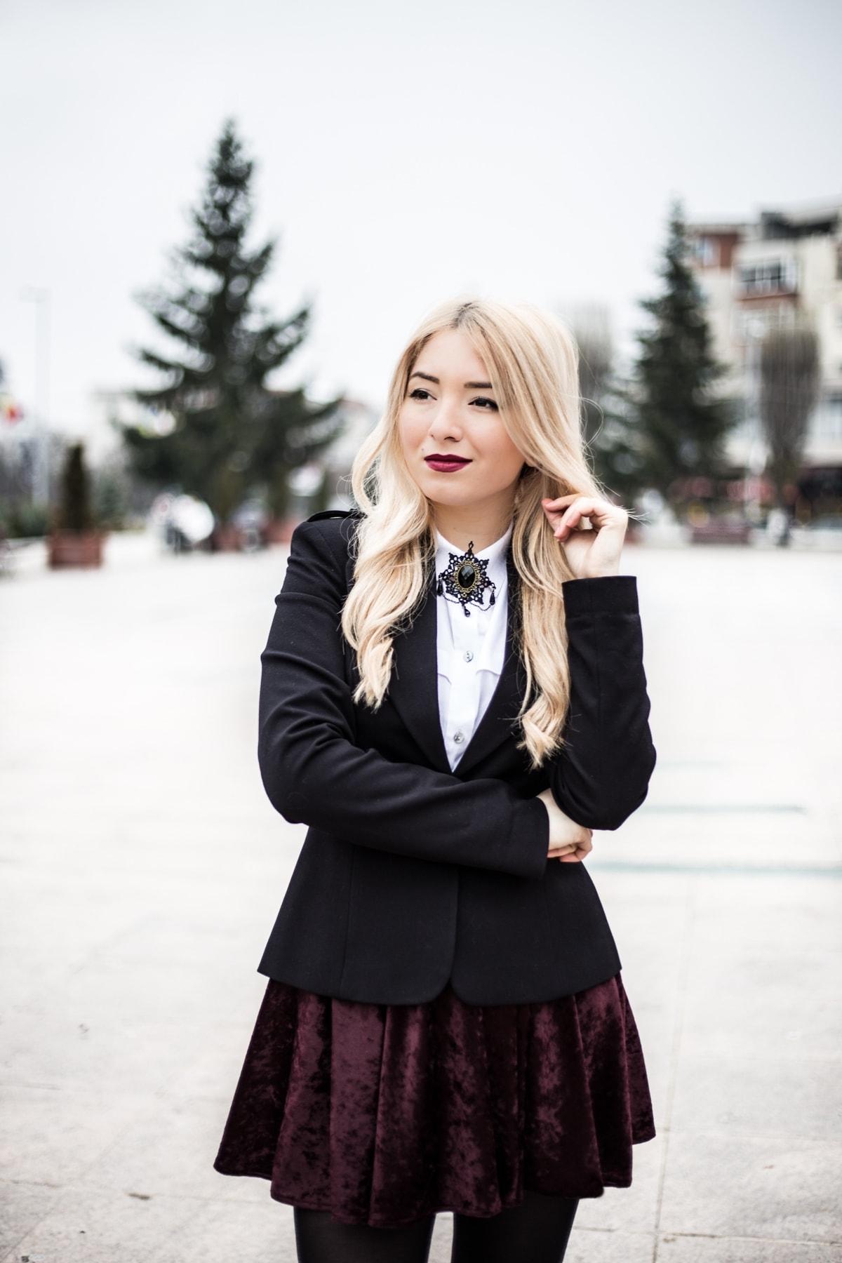 Andreea Pantilinescu