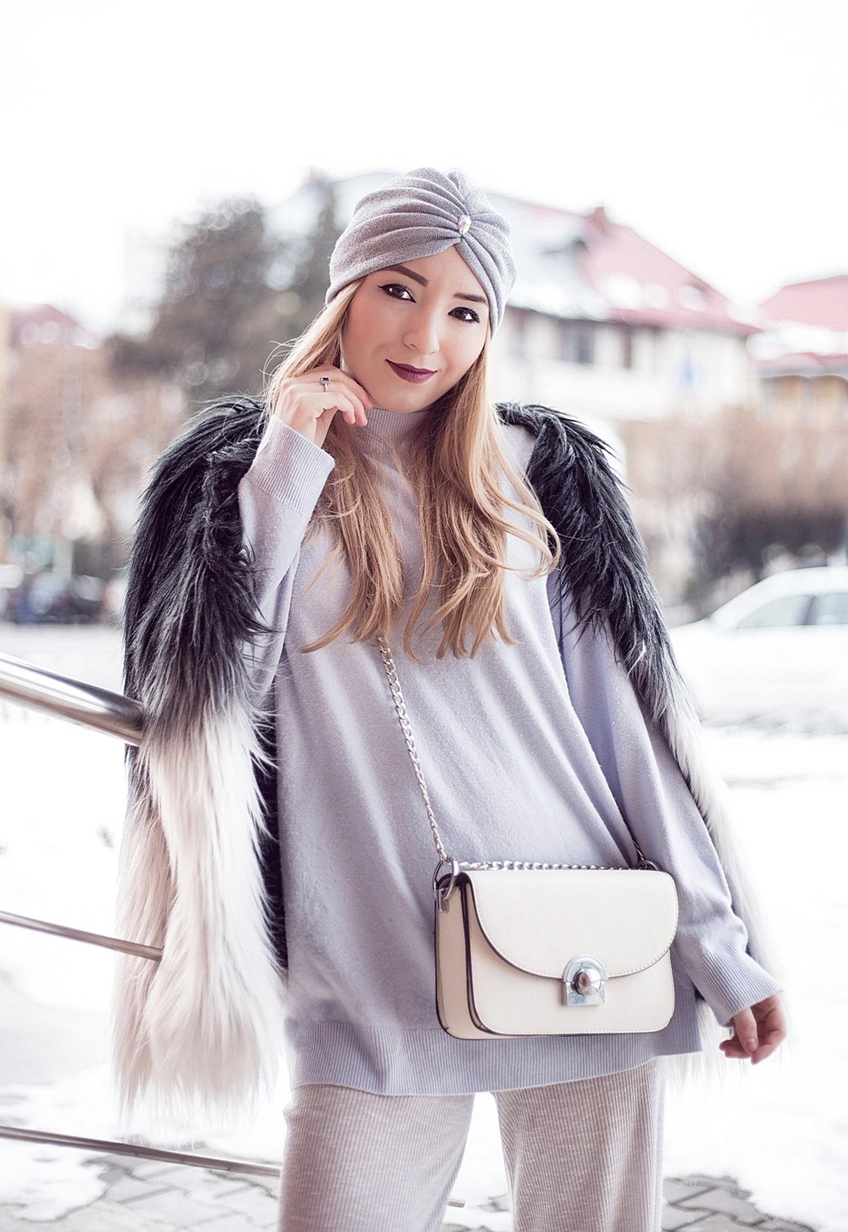 andreea ristea, blogger, moda, fashion, pitesti